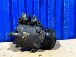 Компрессор кондиционера Honda Civic [38810P76016] 5 D16Y3