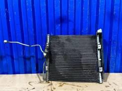 Радиатор кондиционера Honda Civic [80110SR3023] 5 D16Y3