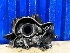 Масляный насос Ford Focus 2000 [06090287BB] 1 2