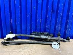 Трапеция дворников Nissan Bluebird Sylphy 2002 [288424M400] QG10 1.8 QG18DE