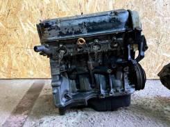 Двигатель (ДВС) Honda Civic 5