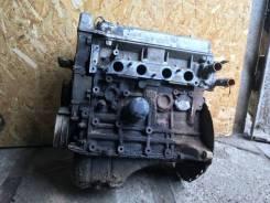 Двигатель (ДВС) Lifan Solano [LF481Q3]