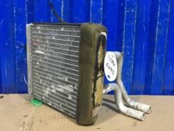 Радиатор печки Chery Kimo A1 2008 [S128107310] S12 1.3 SQR473F