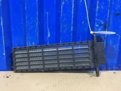 Радиатор печки Citroen C-Elysee 2014 [A52103400] 1.6 EC5