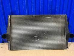 Радиатор интеркулера Volvo S80 1999 [8649471] T6 2.8 B6284T