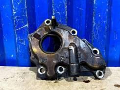 Масляный насос Mazda 3 [ZJ0114100] BK Z6