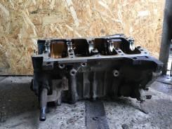 Блок двигателя Mazda 3 [Z62710300] BK Z6