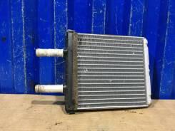 Радиатор отопителя Hyundai Accent 2005 [9722122000] 2 1.5 G4EC