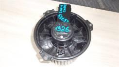 Мотор печки Daihatsu Move Conte L575S