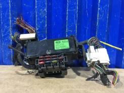 Блок управления светом Kia Shuma 2000 [0K2A467580] 1 1.8 T8