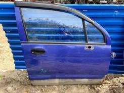 Дверь Daewoo Matiz 2006 [96314597], передняя правая