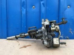Механизм выбора передач Chery Fora A21 2007 [000] 1.6 SQR481F