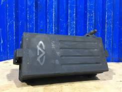 Блок предохранителей Chery Fora A21 2007 [A213723010] 1.6 SQR481F