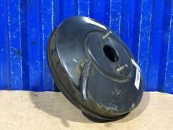 Вакуумный усилитель Chery Fora A21 2007 [A213510010] 1.6 SQR481F