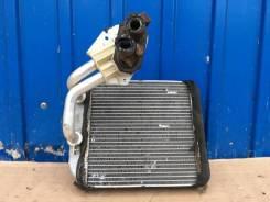 Радиатор печки Mitsubishi Carisma 1999 [MR568710] 1.6 4G92