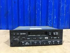 Магнитола Mitsubishi Carisma 1999 1.6 4G92