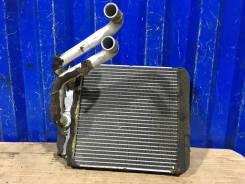 Радиатор печки Mitsubishi Carisma 1995 [MR568710] 1 1.6 4G92