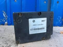 Блок ABS Lifan Breez 2007 [L3550100] 1.6 LF481Q3