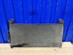 Радиатор кондиционера Mazda Familia 1995 [B25F61480B] BHA6R 1.6 B6