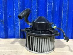Вентилятор печки Mazda Familia 1995 [HB401B01A] BHA6R 1.6 B6
