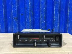 Блок климат-контроля Mazda Familia 1995 [B02A61190A] BHA6R 1.6 B6
