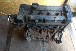 Двигатель (ДВС) Hyundai Matrix 2005 [2110226C00] 1.6 G4ED