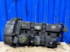 Клапанная крышка Mazda Mpv 2000 [F63E6A513AC] LW 2.5 GY-DE