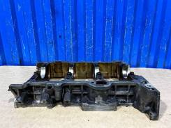 Постель коленвала Mazda Mpv 2000 [XW4E6F095AD] LW 2.5 GY-DE