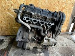 Двигатель (ДВС) Daewoo Nexia 2006 [96569562] N100 1.5 A15MF