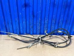 Трос ручника Lifan X60 2014 [S3508100] 1 1.8 LFB479Q