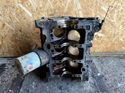 Блок двигателя Mazda Mpv 2000 [GYY102200] LW 2.5 GY-DE