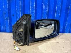 Зеркало Mitsubishi Lancer 2004 [MN126370BA] 9 1.6 4G18, переднее правое