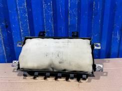 Подушка безопасности пассажира Kia Cerato 2010 [845301M100] 2 KOUP 1.6 G4FC