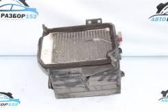 Корпус печки Honda CR-V 1995-2001 [80215ST3E01]