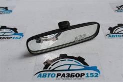 Зеркало салона Honda Accord 2002-2007 [76400SEA014], переднее