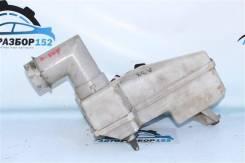 Резонатор воздушного фильтра Nissan Maxima 1998-2003 [165852Y000]