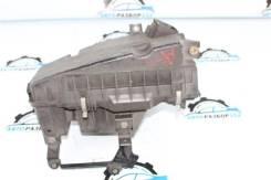 Корпус воздушного фильтра Nissan Cefiro 1998-2003 [165002Y000]
