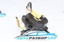 Подрулевой шлейф Nissan Cefiro 1998-2003 [255545L325]