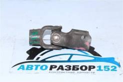 Рулевой карданчик Honda CR-V 1995-2001 [53323SW5003]