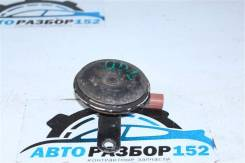 Сигнал звуковой Honda Fit 2001-2007 [38100SX0A01]