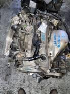 Двигатель Toyota Gaia [1АZ4613565] ACM15 1Azfse