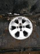 Шины диски Kia Rio
