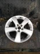 Шины диски Toyota
