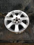 Шины диски Toyota Avensis