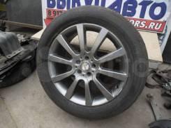 Шины диски Mercedes-Benz Gl-Class W164