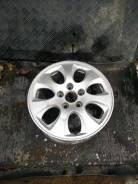 Шины диски Honda Accord 7