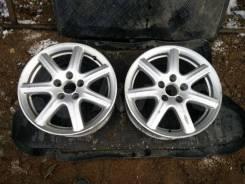 Шины диски Honda Civic 5D