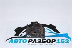 Кнопка стеклоподъекника Honda Fit 2001-2007 [35760S6A003ZC], левая задняя
