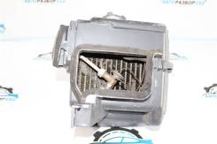 Испаритель кондиционера Mazda Demio 1996-1999 [D10261J10A]