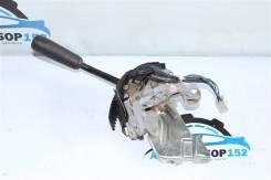 Рычаг переключения кпп Honda CR-V 2004-2008 [54100S10941]